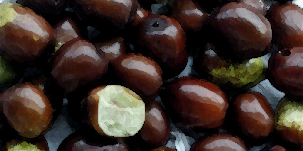 bunch-of-jujubes-1000x500